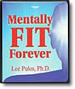 Mentally Fit Forever