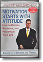 MotivationStartsAttitudeDVD