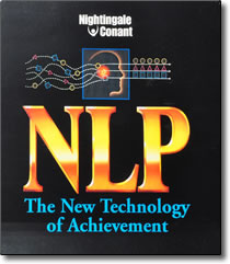 NLP: New Technology of Achievement
