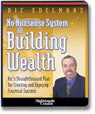 No-NonsenseBuildingWealth