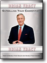 Outselling Your Competition - DVD