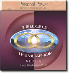 Personal Power HPP