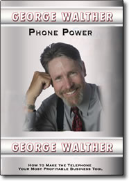 Phone Power - DVD