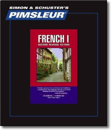 French 1 Comprehensive Course