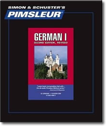 German 1 Language Course