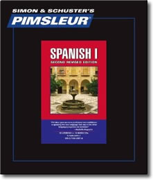 Spanish 1 Comprehensive Course