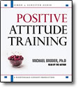 PositiveAttitudeTraining