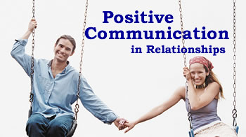 the awareness of communication positive relationships Get a better understanding of what it means to be a conscious partner and to be in a conscious relationship the 6 conscious principles, the 8 conscious connections.