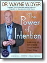 PowerOfIntentionDVD