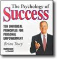 PsychologyOfSuccessCD