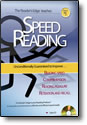 The Reader's Edge - Speed Reading Program