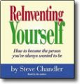 ReinventingYourselfCD
