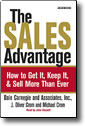 SalesAdvantage