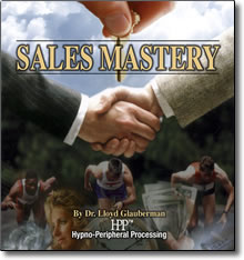 Sales Mastery HPP