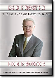 Science of Getting Rich - DVD