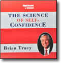The Science of Self Confidence
