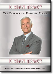 Science of Positive Focus - DVD