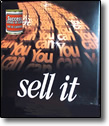 Sell It! With the Million Dollar Attitude