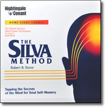 Silva Method (Basic Edition)