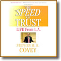 SpeedOfTrustLiveCD