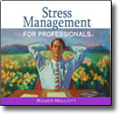 Stress Management for Professionals - audio