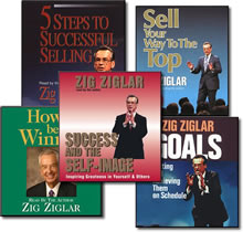 Success with Zig audio package