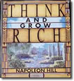 ThinkandgrowCD