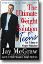 Ultimate Weight Solution for Teens