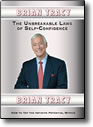 Unbreakable Laws of Self Confidence - DVD