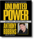 Unlimited Power - audio