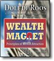 WealthMagnetCD
