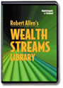 Wealth Streams DVD Library