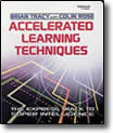 Accelerated Learning Techniques - audio