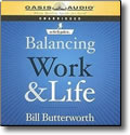 balanceworklife