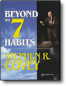 beyond7habits