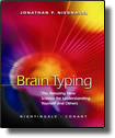braintyping