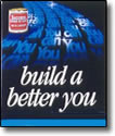 buildbetteryou