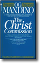 christcommission