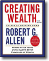 creatingwealth