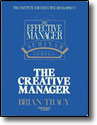 The Creative Manager