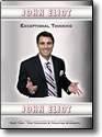 Exceptional Thinking - DVD