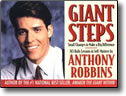 Giant Steps - book