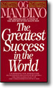 greatestsuccess