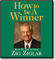How to Be a Winner - audio
