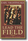 Lead the Field