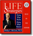 Life Strategies audio