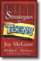 lifestrategyteens