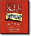 Life Strategies for Teens - audio