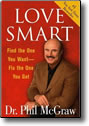 lovesmartbook2