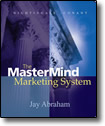 MasterMind Marketing System